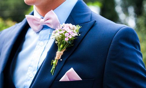 Qui choisir comme témoin de mariage ?