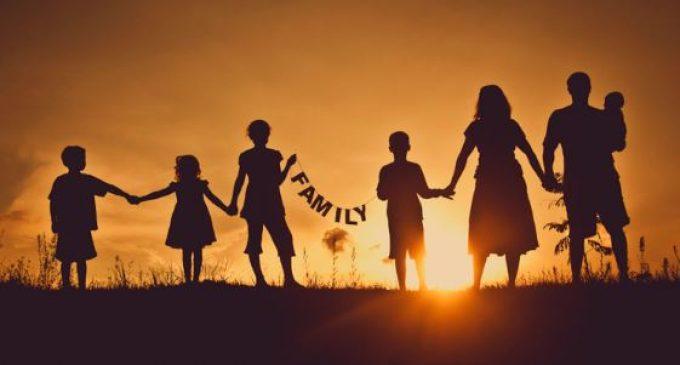 Comment réussir une famille recomposée ?