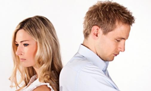 Vie de couple : comment gérer la dispute efficacement ?