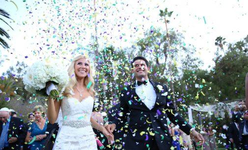 Des conseils pour bien organiser un mariage à Pontchâteau